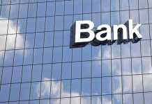Comment les banques peuvent surmonter le défi du numérique