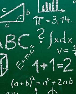 Recrutement d'un professeur de mathématiques financières