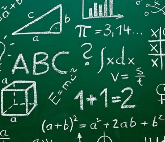 meilleurs sites Internet pour se préparer en maths