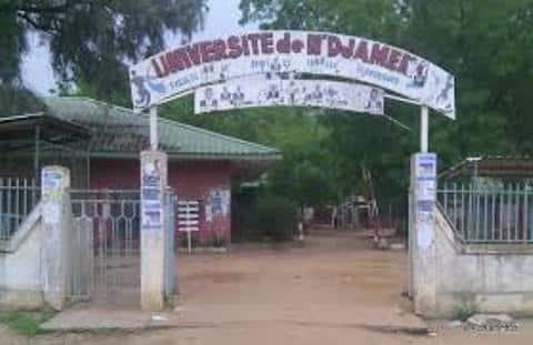 Le nouveau taux d'inscription plombe la rentrée dans les universités tchadiennes