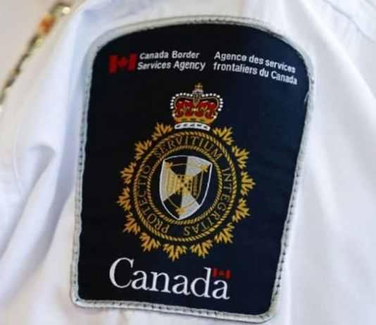 Le Canada à la recherche de milliers de travailleurs étrangers