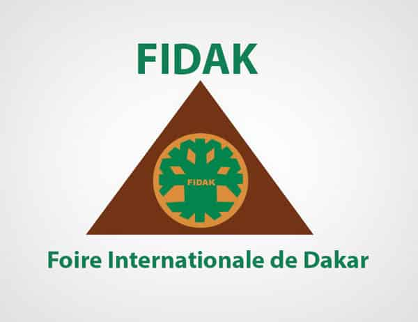 Programme de la Foire Internationale de Dakar 2017/FIDAK 2017 -CICES