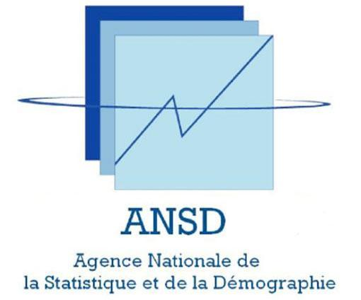 L'ANSD