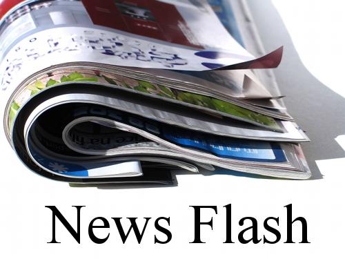 Press Release News Magazine