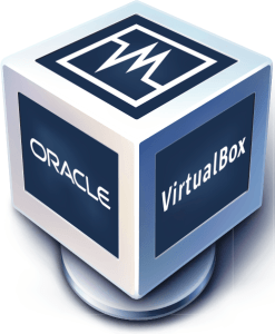 JournalXtra Guide to using VirtualBox by Oracle