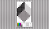 Background Maker Screenshot