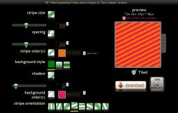 Free Graphics, Sounds, CSS3 Generators, Buttons, Background Images