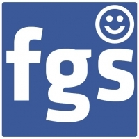 Facebook, You Bully! FGS Given Cease and Desist Notice by FB Lawyers