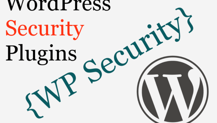 The Ultimate WordPress Security Guide