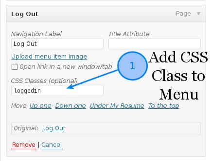 Add-CSS-Class-to-Menu