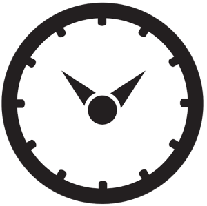 Epoch Time Shortcode Plugin for WordPress