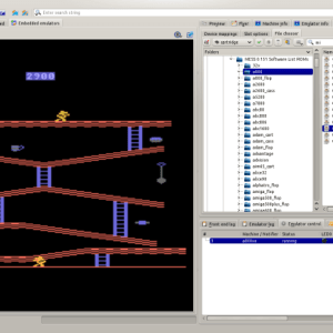 Download Complete MAME ROM Sets for Games and Systems 0.186
