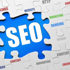 What is best for WordPress SEO and OpenGraph?