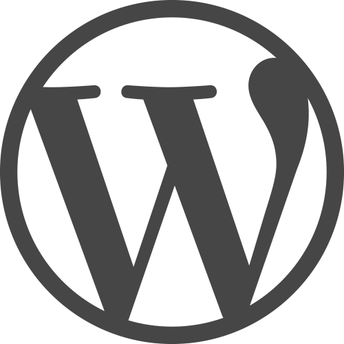 How to make an image transparent in wordpress