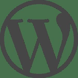 Essential Plugins for WordPress Sites