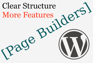 WordPress Page Builders Reviewed