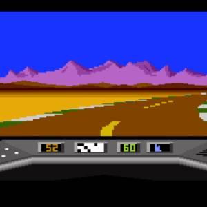 Get-Em Atari 2600 Games Downloader