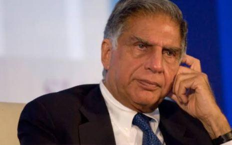 Ratan Tata ne shadi kyu nahi ki