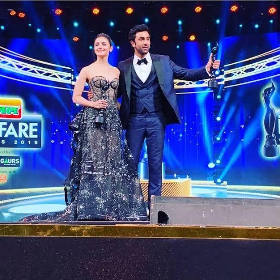 Ranbir Kapoor net worth 2021