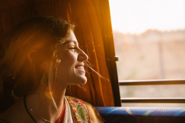 Sunshine, a source of bit D and a good way to boost immunity