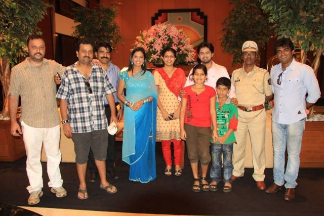 Tejashree Pradhan Net Worth