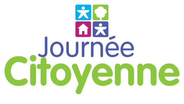 https://i1.wp.com/journeecitoyenne.fr/wp-content/uploads/2015/11/logo_officiel_journee_citoyenne.png?w=640
