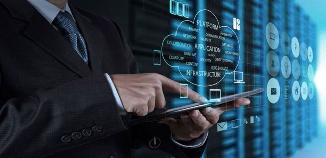 Optimisation énergétique du Datacenter – Exploitation du Datacenter – Infrastructures Techniques et Informatiques