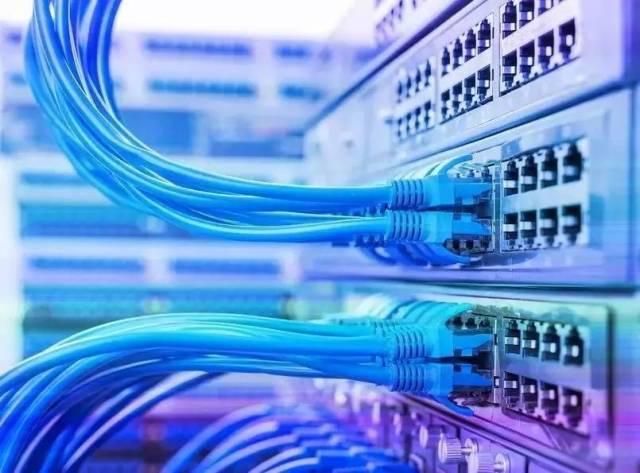 Technologies de la Connectivité – Exploitation du Datacenter – Infrastructures Informatiques