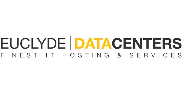 Euclyde Datacenter