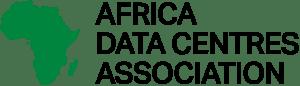 Africa Data Centres Association