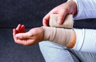 Resultado de imagen de lesiones