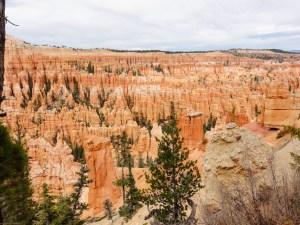 DSC02238 Bryce Canyon