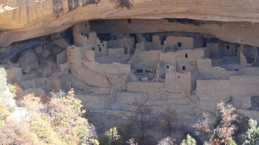 DSC02820-1024x577 Mesa Verde National Park: History and Culture