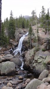 DSC03219-e1490984245334-169x300 Rocky Mountain National Park: Hiker's Paradise