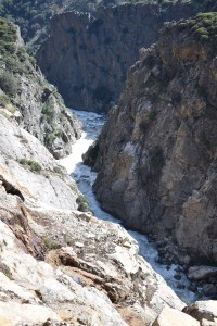 Blog-SSC_0752-200x300 Kings Canyon National Park: A Hidden Gem