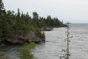 SSC_2414-300x200 Isle Royale National Park: Lake Front Seclusion