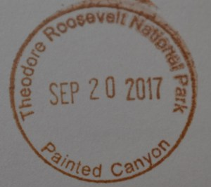 Stamp-TR-PC-300x267 Theodore Roosevelt National Park: Diverse Park to Celebrate a National Park Hero