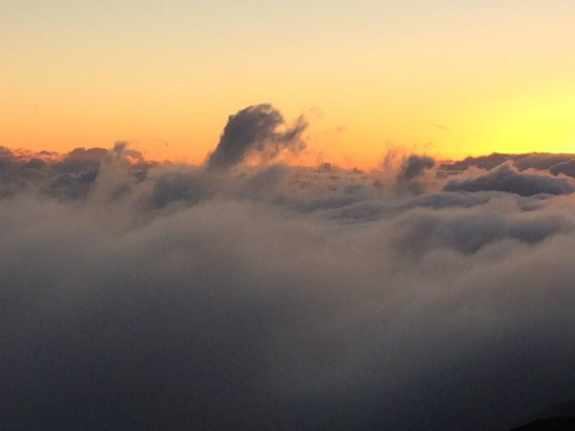 IMG_4370-1024x768 Haleakala National Park: Alien Landscape