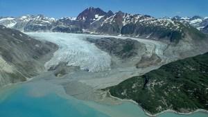 Glacier-Bay-Photos-654-of-1046-300x169 Glacier Bay National Park: Magical Experience with Glaciers