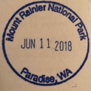 IMG_7827-1-300x300 Mount Rainier National Park: Peaks, Falls, and Trees