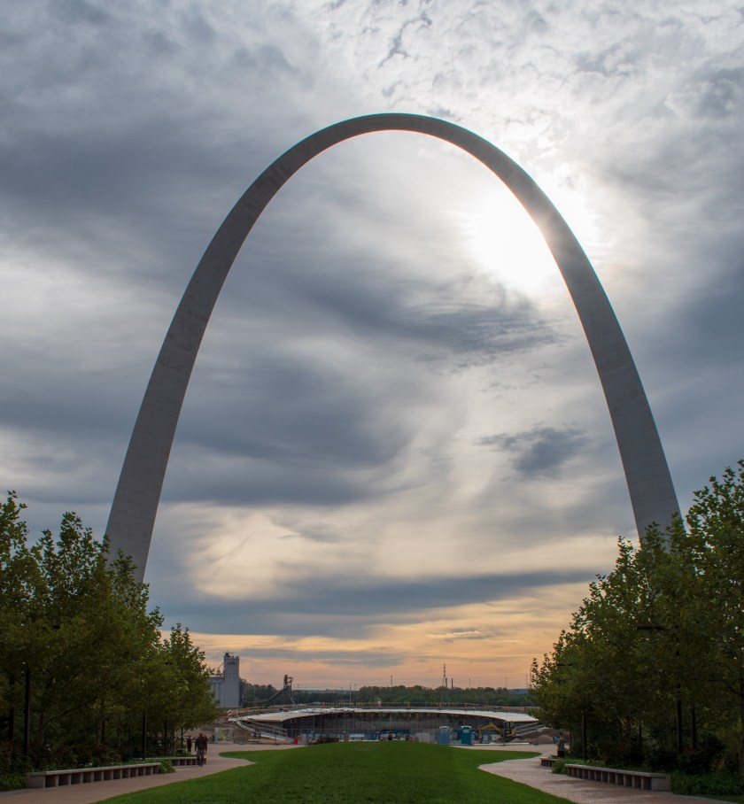 SSC_3566-HDR-947x1024 Gateway Arch National Park:  The Third Newest but does it belong?