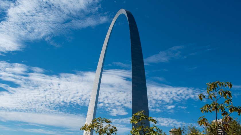 SSC_3604-1024x576 Gateway Arch National Park:  The Second Newest but does it belong?