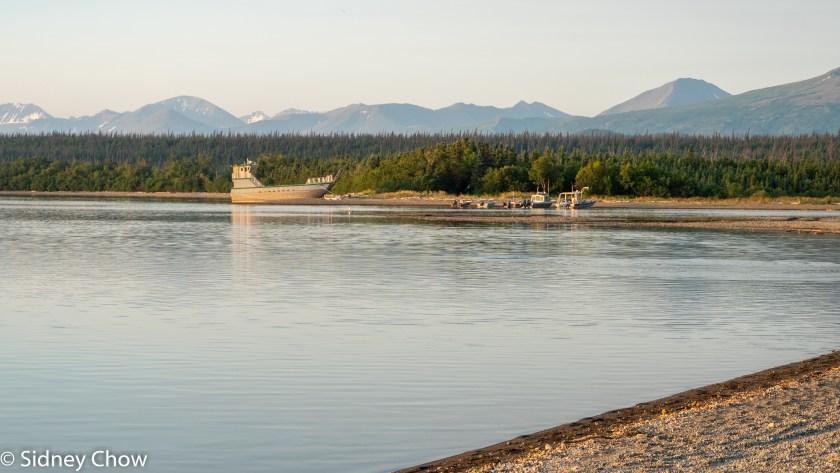 SSO01631-1024x576 Katmai National Park: Bears, Salmon, and Volcanoes