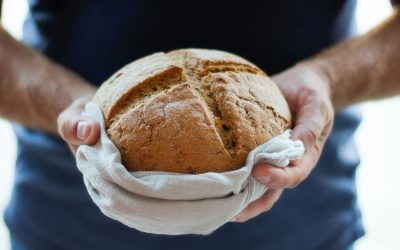 Bread of Life (part 2)