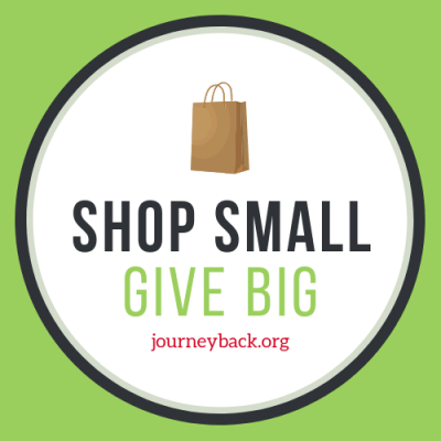 Shop SmallGive big (2)