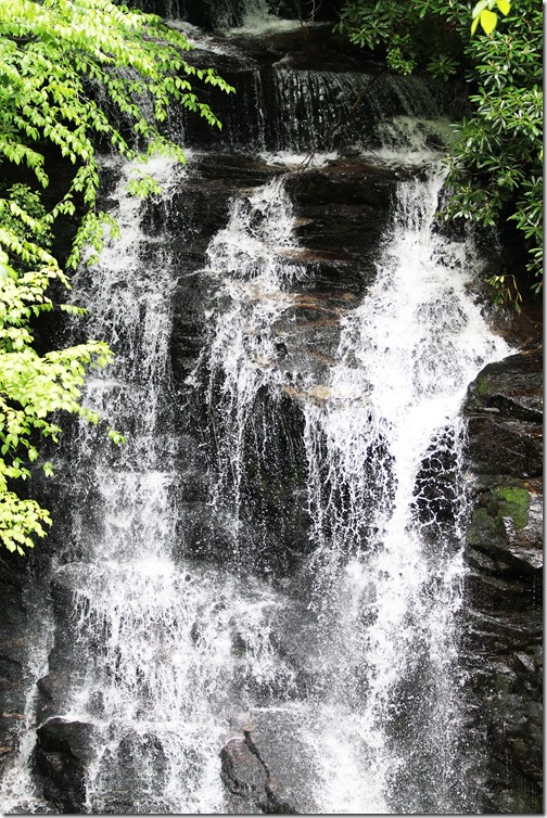 Soco Falls 2