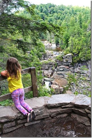 Linville Falls 3