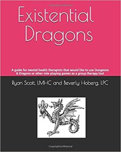 Existential Dragons