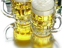Beerpictures2