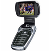 Samsung20tv20phone
